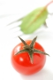 cp07-tomate-salade-fourchette
