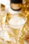 cp23-champagne2